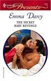 The Secret Baby Revenge