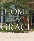 A Home Full of Grace