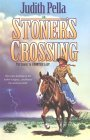 Stoner's Crossing (Lone Star Legacy, #2)