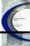 Historia de la vida del Buscón by Francisco de Quevedo