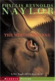 The Witch Returns (Witch Saga, #6)
