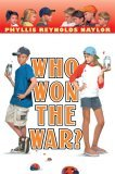 Who Won the War? (Boy/Girl Battle, #12)