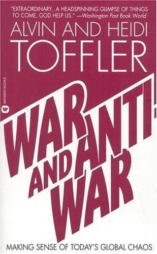 war-and-anti-war-making-sense-of-today-s-global-chaos