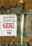 Die Kinder des Gral (Grail Cycle, #1)
