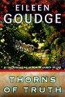 Thorns of Truth (Garden of Lies, #2)