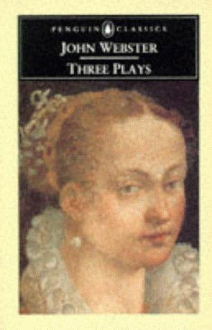 three-plays