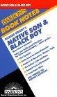 Richard Wright's Native Son and Black Boy