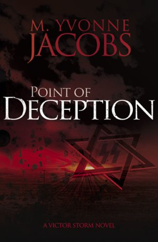 Point of Deception