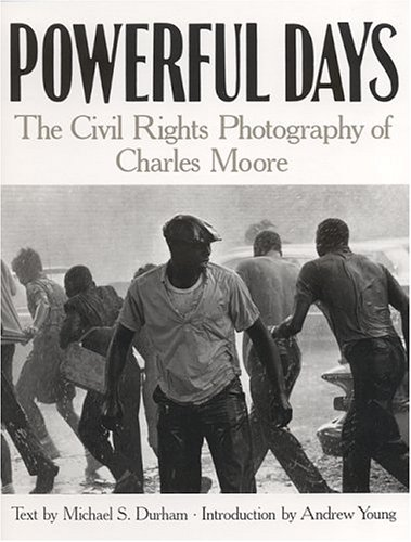 powerful-days-civil-rights-photography-of-charles-moore
