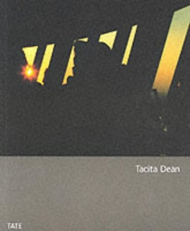 Tacitia Dean