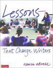 Lessons That Change Writers [with Binder]