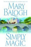 Simply Magic(Simply Quartet 3)