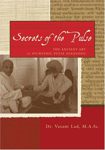 Secrets of the Pulse