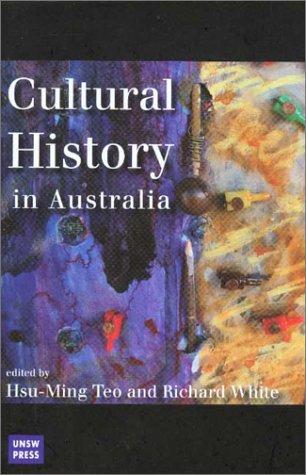 cultural-history-in-australia