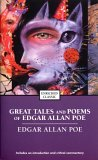 Great Tales and Poems