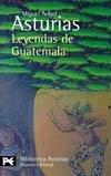 leyendas-de-guatemala