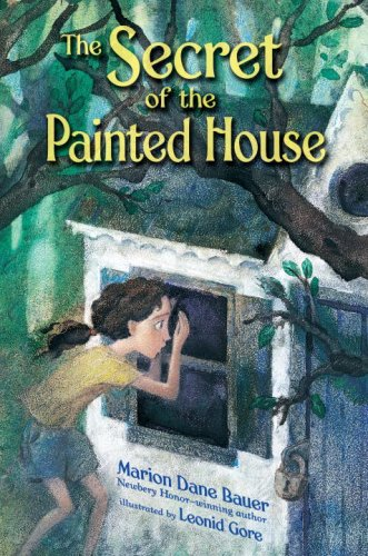 the-secret-of-the-painted-house