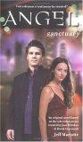 Sanctuary (Angel: Season 3, #5)