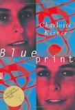 Blueprint: Blaupause