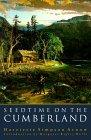 Seedtime on the Cumberland by Harriette Simpson Arnow