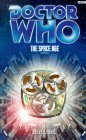 Doctor Who: The Space Age