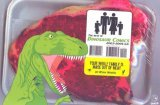 Your Whole Family is Made Out of Meat: The Best of Dinosaur Comics, 2003-2005 A.D.