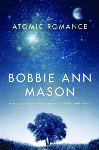 a analysis of shilon by bobbie ann mason