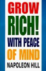 Grow Rich!: With ...