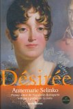 Désirée by Annemarie Selinko