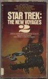 Star Trek: The New Voyages 2