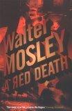 A Red Death (Easy Rawlins #2)