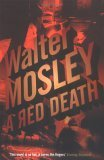 A Red Death (Easy Rawlins #2)