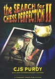 The Search For Chess Perfection.