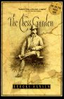 The Chess Garden by Brooks Hansen