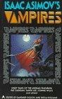 Isaac Asimov's Vampires