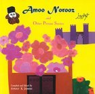 Amoo Norooz and Other Persian Stories