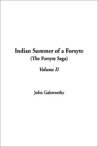 indian-summer-of-a-forsyte
