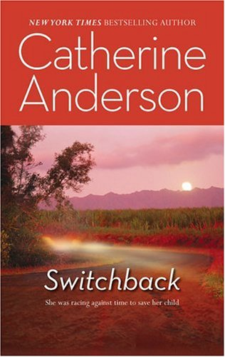 switchback christian personals Each category is further divided into areas important to you and your christian faith including  singles see also: he  each switchback.