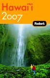 Fodor's Hawaii 2007