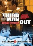 Third Man Out (Donald Strachey, #4)