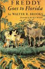 Freddy Goes to Florida by Walter R. Brooks