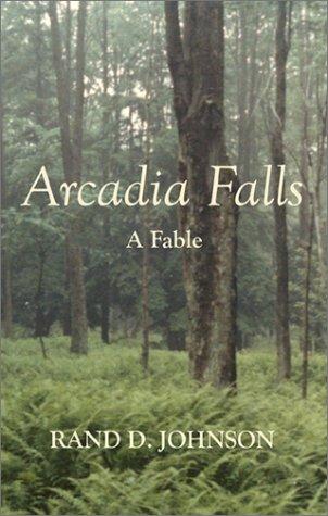 » ARCADIA FALLS