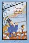 Doctor Dolittle's Journey