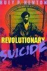 Revolutionary Suicide