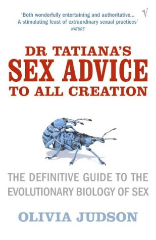 Sex guide to all creation