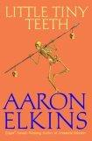 Little Tiny Teeth (Gideon Oliver, #14)