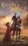 Knight's Blood (MacNeil, #2)