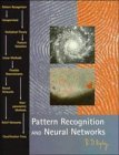Pattern Recognition and Neural Networks by B.D. Ripley