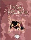 The Way of Kolinahr: The Vulcans (Star Trek: The Next Generation)