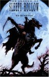 The Legend of Sleepy Hollow (Graphic Novel)
